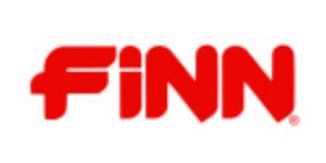 FINN logo v.1